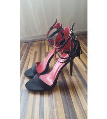 Milada sandale prelepe