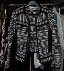 H&M sako / jaknica