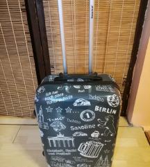 Kofer sa printom