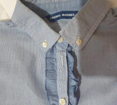 Dečija košulja SNIŽENO 400 din.