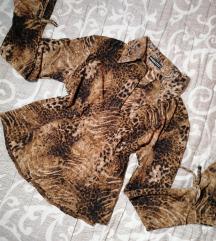 Kosulja-bluza