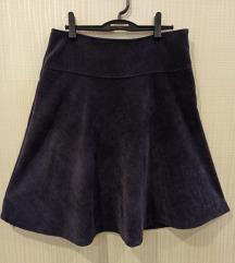 Somotska suknja