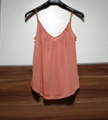 H&M kao nova majica