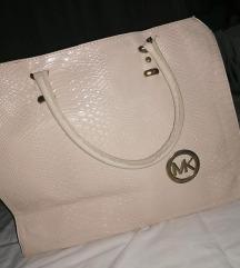 MK torba