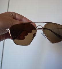 Retro naočare za sunce
