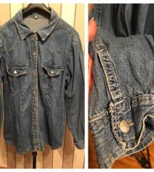 Teksas Vintage košulja ♥