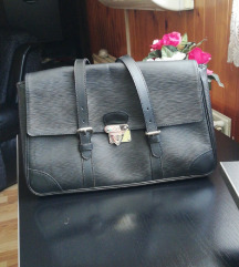 Louis Vuitton Segur torba Original