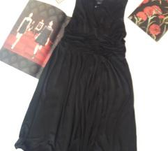 Gant crna mala haljina