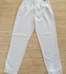 JDY DENIM LANENE Pantalone ( Svajcarska)