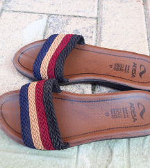 Lagane papuce broj 37