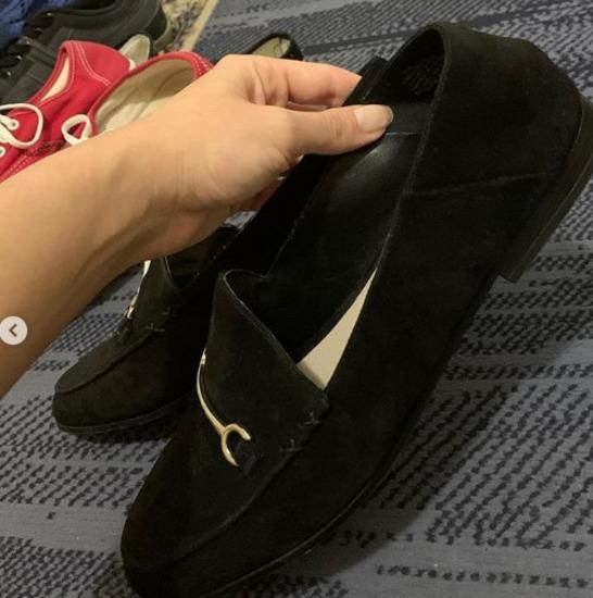 NINE WEST original cipele , NOVE