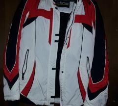 Skijaska jakna 42