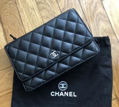 Chanel woc novo 1:1 replika