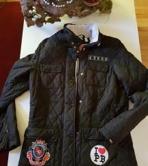 Pouls butique  odlicna jakna