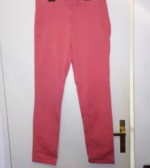H&M pantalone , 52
