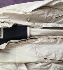 Novo!Muska jakna