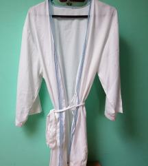 C&A kraca kucna haljina/ogrtac NOVO snizenje