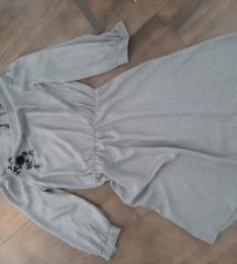 Nova Esmara haljina od viskoze, 38
