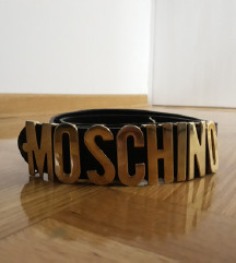 Moschno kais