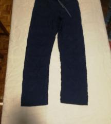 zenske ski pantalone
