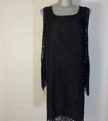 BelAir haljina Novo