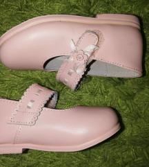 kozne anatomske cipele