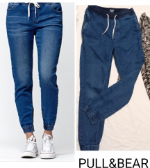 Pull & Bear pantalone /trenerka M