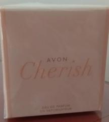 Cherish parfem 50ml
