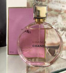 Original Chanel parfem rezz