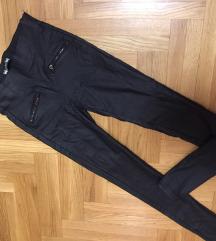 Kozne helanke - pantalone