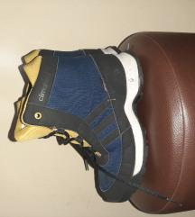 Adidas cizme 34