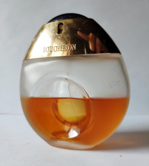 Boucheron Women EDP