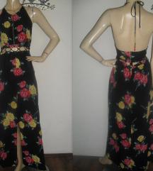 TopShop, izuzetna maxi haljina!!