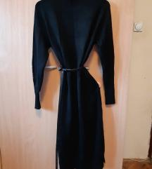Dzemper haljina L/XL