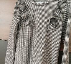 Pepito haljina S