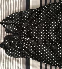 ❤️SNIŽENO❤️ Amisu majica pidžama