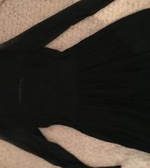Calvin Klein haljina