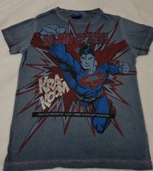 Superman original decija majica