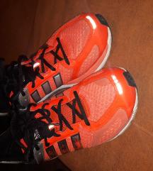 Adidas 45(30 cm)