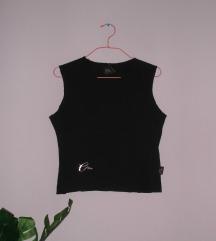 ❤️ Crna majica ❤️