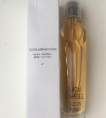 Parfem Naomi Campbell tester 50ml