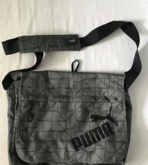 Puma sportska torba