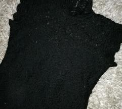 Snizenje % SADA 500din - Orsay svečana majica
