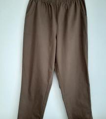 Pantalone Denim 48/50