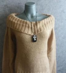 H&M DIVIDED džemper