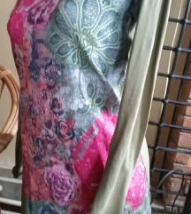 PAMPOLINA haljina vel. XS  Snizena cena