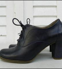 Ecco kozne cipele samo probane 39