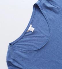 HM Basic majica