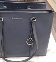 Michael kors torbe-vise modela