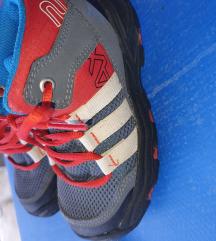 Adidas zimske decije 25 broj